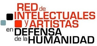 Declaración de la Red en Defensa de la humanidad